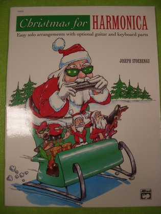 Sinterklaas-en-Kerst