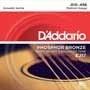 DAddario-Phosphor-Bronze-snaren--EJ17