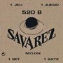 Savarez-520B