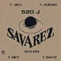 Savarez-520J-Nylon